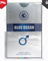 Blue Oceán potencianövelő