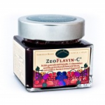 ZeoFlavin-C étrendkiegészítő