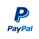 webshop paypal