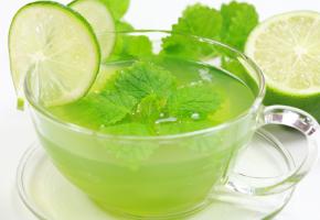 zold tea megrendeles online